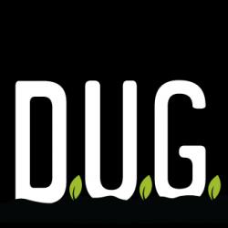 Denver Urban Gardens Logo