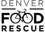 Denver Food Rescue Logo