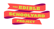 Edible Schoolyard Project logo