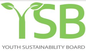 Youth Sustainability Board