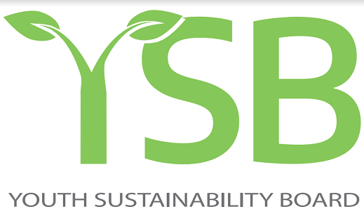 Youth Sustainability Board