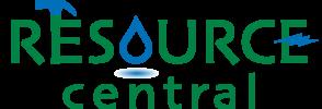Resource Central logo