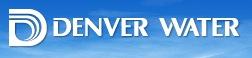 Denver Water Logo