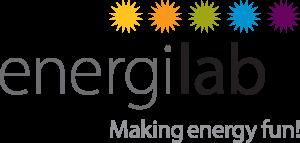 EnergiLab Logo