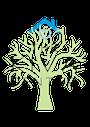 Kiva Center Logo